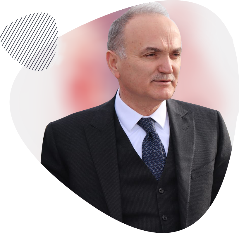 https://duzcebelka.com.tr/wp-content/uploads/2020/02/img-quote.png