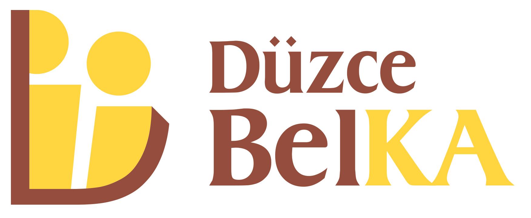 https://duzcebelka.com.tr/wp-content/uploads/2020/03/DüzceBelka-logo.jpg