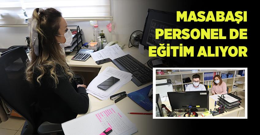 https://duzcebelka.com.tr/wp-content/uploads/2021/04/2937-masabasi-personel-1.jpg