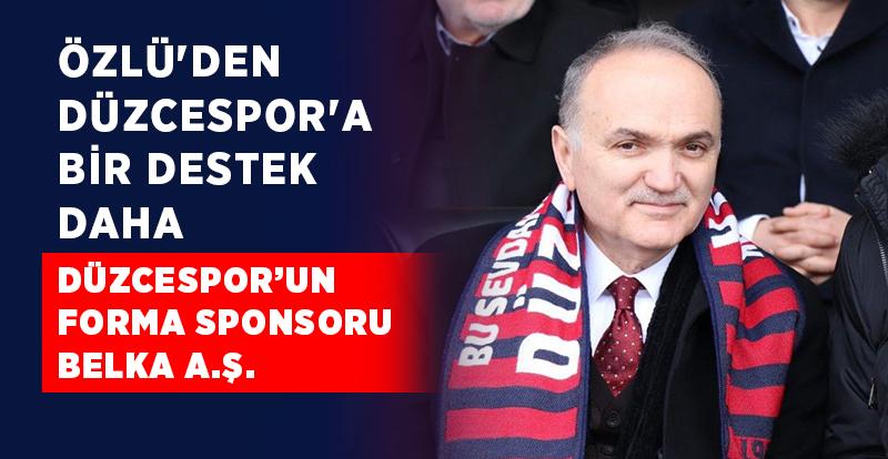https://duzcebelka.com.tr/wp-content/uploads/2021/05/3109-duzcespor-haber1.jpg