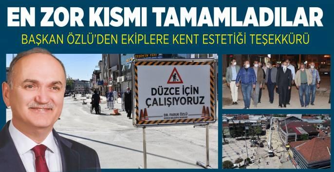 https://duzcebelka.com.tr/wp-content/uploads/2021/05/3175-istanbul-caddesi-tesekkur-2_2.jpg
